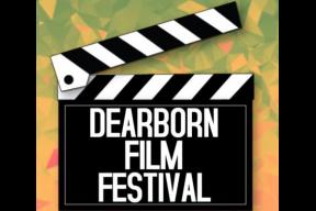 WDHS 2017 Film Festival