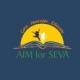 Aim For Seva presents Shankar Mahadevan Live in Concert