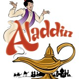 "Missoula Children's Theater Performance ""Aladdin"""