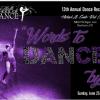 LaShelle%27s+School+of+Dance+13th+Annual+Dance+Recital