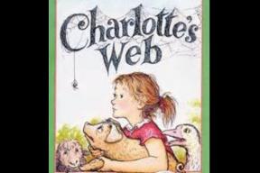 "Theatreworks USA presents ""Charlotte's Web"""