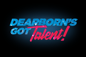 Dearborn's Got Talent 2019