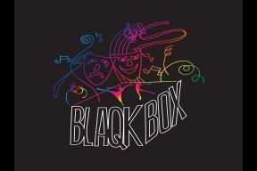 Blaqk Box 2019 Showcase Concert