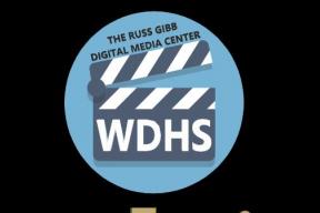 WDHS Film Festival 2019