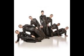 Jeannie Zimbalatti's School of Dance 42nd Dance Recital