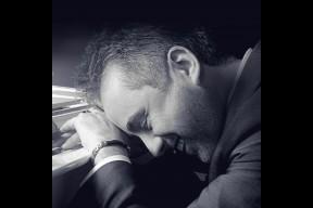 Marwan Khoury Live In Concert