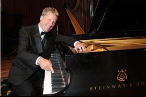 Dearborn Symphony Orchestra Pops Concert POSTPONED