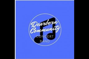 Dearborn Community Concert Band