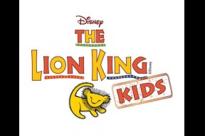 Dearborn Summer Youth Theater -Class Registration The Lion King KIDS - Ages 6 through 12