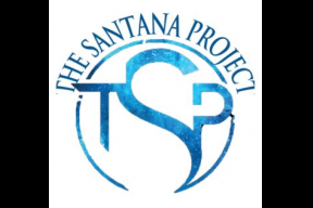 The Santana Project RELOCATED FREE CONCERT FORD COMMUNITY & PERFORMING ARTS CENTER