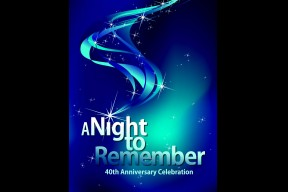 "Michigan Ohio Concert Choir ""A Night to Remember"""
