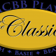 Motor City Brass Band Plays the Classics: Bach, Basie, Beatles