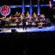 Henry Ford Big Band Bop & Pop Concert