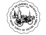 City of Dearborn Michigan