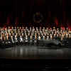 Dearborn+Holiday+Choral+Festival