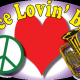"Motor City Brass Band presents ""Peace Lovin' Brass"""