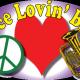 """Motor City Brass Band presents """"Peace Lovin' Brass"""""""