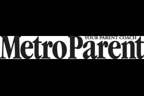 "Metro Parent and Meijer present ""Taste of Home Cooking Show"""