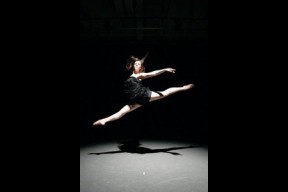 Jeannie Simbalatti's School of Dance 35th Annual Dance Recital