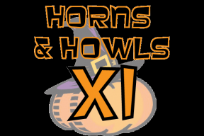 Horns & Howls
