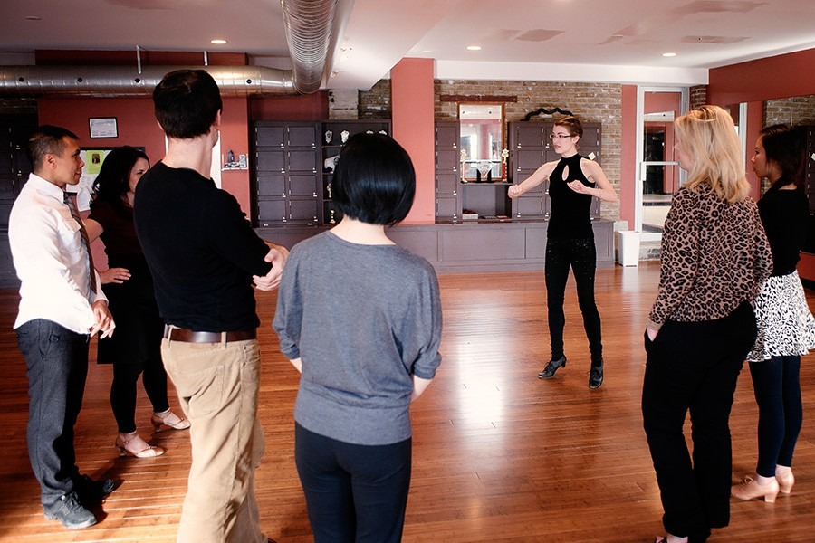 what makes a good dancer Being a smart dancer will help you, your fellow dancers, the choreographer   smart dancers know how to make themselves focus and find their.