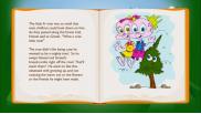 Fir Tree Story