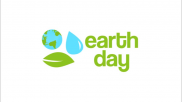 Make it an Earth Day every day!