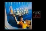Classic Albums Live: Supertramp - Breakfast in America
