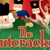 The+Nutcracker%2C+The+Lyric+Theatre%2C+Florida%2C+