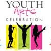 AUDITIONS%3A+Youth+Arts+Celebration%2C+The+Lyric+Theatre%2C+Florida%2C+