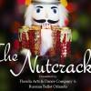 FADC%27s+20th+Nutcracker+Ballet