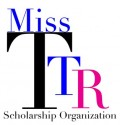 Miss Texarkana Pageant