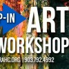 Drop-in+Art+%28FREE%21%29+Workshop