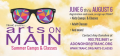 Summer Art Camps at Arts on Main