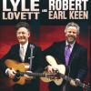 Lyle+Lovett+%26+Robert+Earl+Keen%2C+Perot+Theatre%2C+Texas%2C+