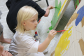 TX Spring Break Art Camps