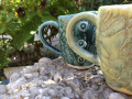 Make-a-Mug Workshop with Chris Thomas II