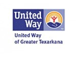The United Way of Greater Texarkana