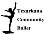 Texarkana Community Ballet