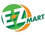 EZ Mart