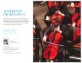 Symphonic Impressions