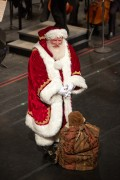 Texarkana Symphony Orchestra Christmas at the Perot