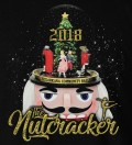 Texarkana Community Ballet The Nutcracker