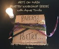 Papers & Poetry