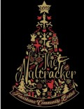 Texarkana Community Ballet's The Nutcracker