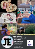28th Annual Student Juried Exhibition