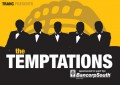 TRAHC Presents The Temptations Live at the Perot Theatre