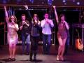 Broadway Rox!