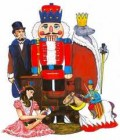 The Nutcracker - Texarkana Community Ballet