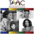 TAAC's 8th Annual Dr. Teretha Harper Reader's Theater, Voices of Freedom: Overcoming Barriers
